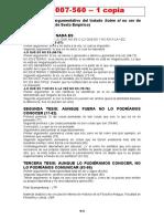 ---02007560 Breve esquema argumentativo del tratado Sobre el no ser de Gorgias.pdf