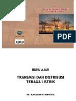 RamadoniSyahputra BukuAjar Transmisi&Distribusi