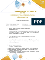 Formato para diseño del diario de campo - Inv. cualitativa (1).docx
