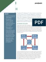 ICTF15 PfSense IPS Firewall | Firewall (Computing) | Network