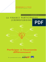 Finance Participative Web