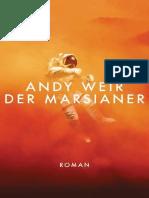 Der Marsianer - Andy Weir.pdf