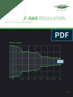 F Gas Regulation a 510-1-2