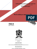 2.- FÍSICA III (4).pdf