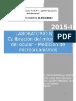 Labo-1-micro-2