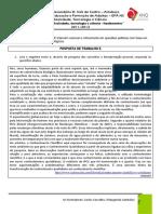 STC7+Proposta+de+trabalho+5+Joao+Santos (1).pdf