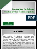 Medios tecnicos de defensa 7.pdf