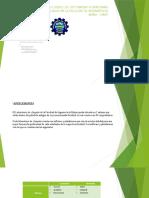 Informe Tecnico Sobre Los Softwareny Plataformas Virtuales Qu