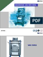 BT-015 (VAS 505X) 2.006.ppt
