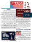 Boletim CLUVE .143.pdf