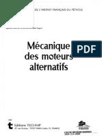 Mécanique des moteurs aternatfs.pdf