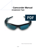 User-Manual-of-720P-HD-Sunglasses-Video-Recorder.pdf
