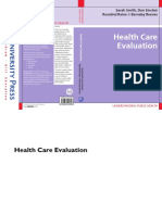 Healthcare Evaluation Old Version.pdf