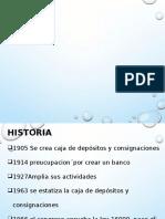 banco-de-la-nacion.pptx
