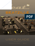 Beatzille user guide.pdf