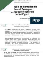 Execução de camadas de solo-cal.pdf