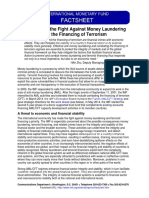 IMF and AML.pdf
