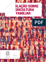 Legislacao Agricultura Familiar (1)