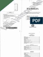 Guia de Estudio de Familia actualizada.pdf