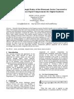 harmonic series.pdf
