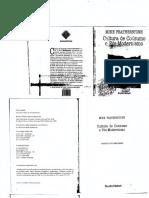 FEATHERSTONE, Mike. Cultura do Consumo e Pós-Modernismo_text.pdf