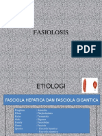 FASIOLOSIS