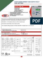 N43 - R2 - CL - IM30-AB - ENG