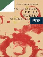 Pellegrini Aldo - Antologia De La Poesia Surrealista.pdf