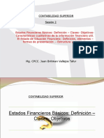 ANALISIS-FINANCIERO-BASICO