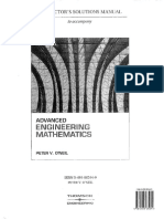 Solucionario Matematicas Avanzadas Para Ingenieria Peter O'Neil 6 Ed (1)