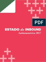 Estado de Inbound Latinoamerica 2017.pdf