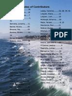 contributors 2015.pptx