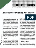 Concreto compactado con rodillo.pdf