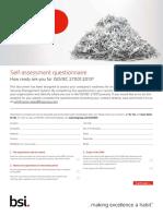 BSI-ISOIEC27001-Assessment-Checklist-UK-EN.pdf