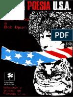 (L) Pound, Ezra - Nueva Poesa U.S.A