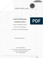 logisticaempresarialssakasmoto.pdf