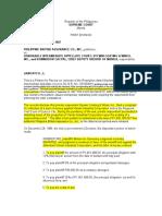 Phil British Assurance Co. v. IAC[1]