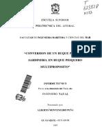 Conversion de un buque pesquero sardinero en un buque pesquero multiproposito.pdf