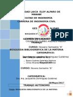 Gestion.de.Calidad.grupO2