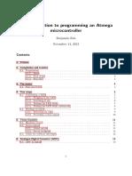 atmega-tutorial.pdf