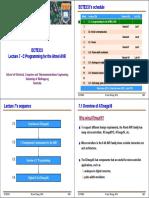 ECTE333-Lecture-07.pdf