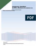 laporan-pertangung-jawaban-sci-2012-mfa.pdf