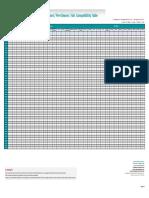 ALPINION_Transducer Disinfectant Table