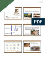 Exercicios de Radiciação.pdf