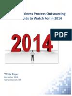 2014_bpo_trends_wp.pdf