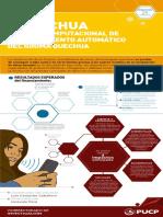 Infografia 164 2015 Fondecytluis