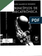 Princípios de Mecatrônica - João Maurício Rosário.pdf