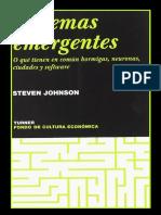 Steven-Johnson-Sistemas-Emergentes[1].pdf