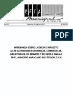 Ordenanza Industria y comercio 30Jun2010.pdf