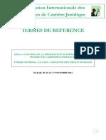 Termes de Reference PDF-1def